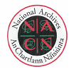 The National Archives of Ireland