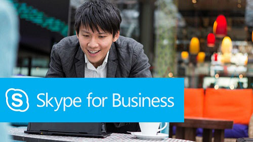 Innovate - Skype for Business | Leading Managed IT Service