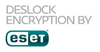 Endpoint Data Encryption with ESET DESlock